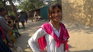 Video Meeting Pakistani Hindu Refugees In India MP3, 3GP, MP4, WEBM, AVI, FLV Desember 2018