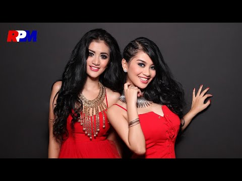 Download Lagu 2Racun Youbi Sister - Hey Siapa Kamu Music Video