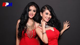 2Racun Youbi Sister - Hey Siapa Kamu (Official Music Video) Video