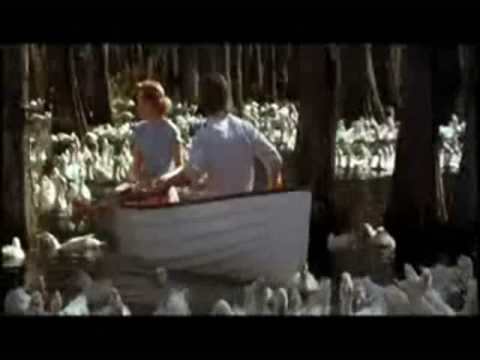 gratis download video - The Notebook - I Wanna Grow Old With You (Westlife)