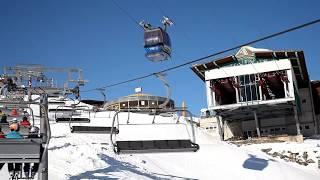 Strass Im Zillertal Austria  City pictures : Mayrhofen.mp4