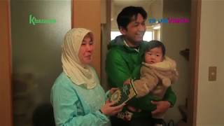 Video ISLAM DI JEPANG MP3, 3GP, MP4, WEBM, AVI, FLV April 2019