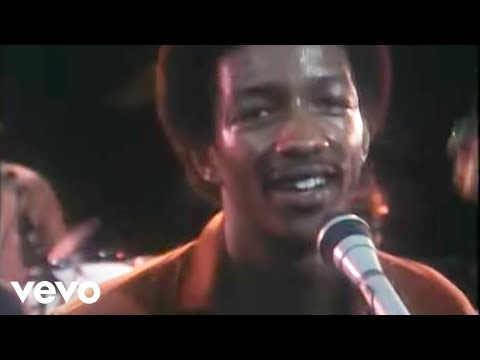 Kool - Music video by Kool & The Gang performing Celebration. (C) 1980 The Island Def Jam Music Group.