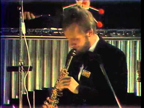 Opole '86 Koncert piosenek A  Kreczmara