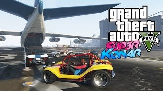 Video GTA 5 online PC - best of funny moments #37 (Délires, stunts, fails, mods) MP3, 3GP, MP4, WEBM, AVI, FLV September 2017
