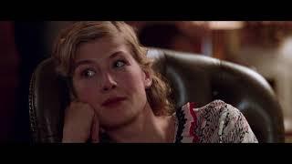 Nonton Killing Heydrich - Trailer (2017) | Rosamund Pike, Jason Clarke Film Subtitle Indonesia Streaming Movie Download