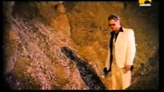 Babybird - You're Gorgeous videoklipp