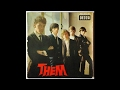 Them-Gloria 1965 (HQ)
