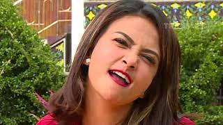 Video RUMPI - Vanessa Blak - Blakan Soal Putusnya Hubungan Dengan Didi Mahardika (2/1/18) Part 1 MP3, 3GP, MP4, WEBM, AVI, FLV Maret 2019