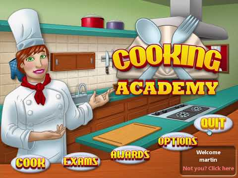 Cooking Academy 2 5 2019 7 51 08 PM