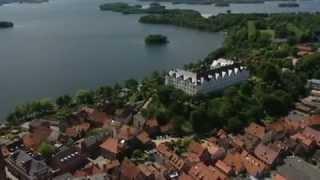 Image-Film der Stadt Plön