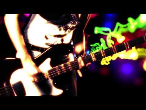 ENTOURAGE - SUPERCAR HD Videoclip