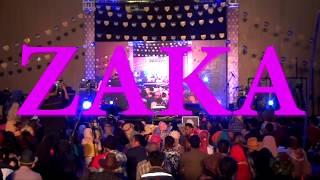 Video ZAKA - Stand Up Comedy Terlucu MP3, 3GP, MP4, WEBM, AVI, FLV November 2018