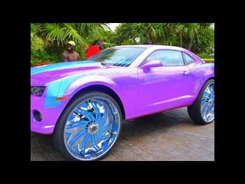 FUNNY - Funny Biggest Cars Funny Pranks Funny Videos.