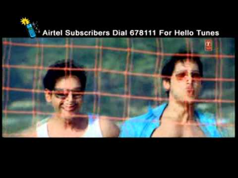 Video O Mitra Re (Full Song) | Tom Dick And Harry download in MP3, 3GP, MP4, WEBM, AVI, FLV January 2017