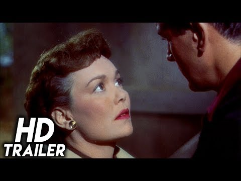 All That Heaven Allows (1955) ORIGINAL TRAILER [HD 1080p]