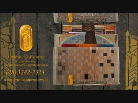Casa e Cia na cobertura do Prêmio TOP 100 KAZA 2012 na Ilha de Comandatuba. Parte 1