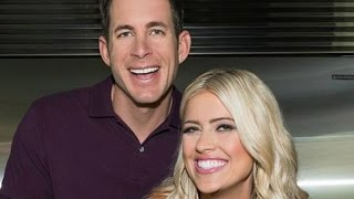 Video The Real Reason The Flip Or Flop Stars Are Divorcing MP3, 3GP, MP4, WEBM, AVI, FLV September 2018