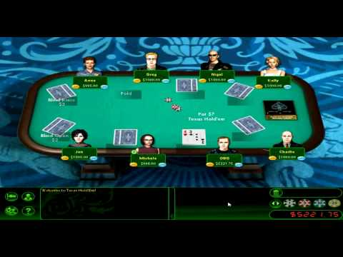 High Roller Casino Game Free Download For Pc