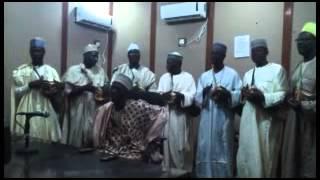 Video Sarkin Kano Sanusi Lamido II - Muhd Musa Dankwairo MP3, 3GP, MP4, WEBM, AVI, FLV Mei 2019