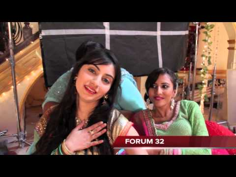 Qubool Hai | BTS | Fun With The Cast - Part 5 | Screen Journal