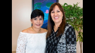 Entrevista con la psicóloga Yanira Ruiz