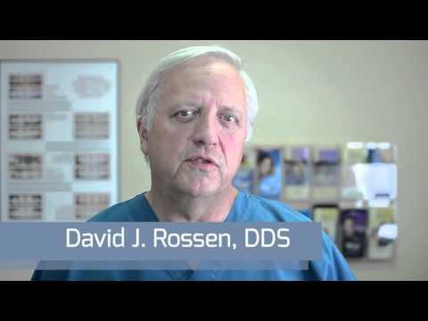 Rossen Dental Office Tour