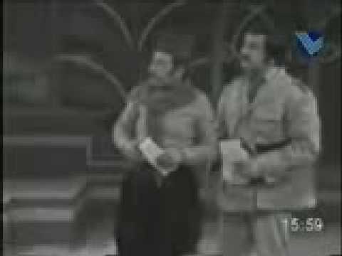 اغاني مروان محفوظ | هدى حداد جوزيف ناصيف مروان محفوظ تلات رسائل