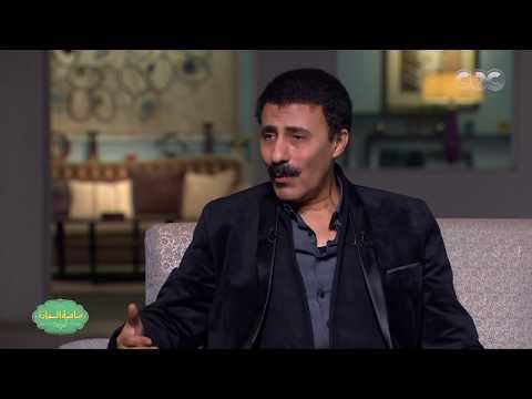مودي الإمام يكشف حقيقة هجرته لأمريكا