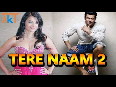 Video Tere Naam 2 में दिखेंगी Salman Khan के साथ Aishwarya Rai download in MP3, 3GP, MP4, WEBM, AVI, FLV January 2017