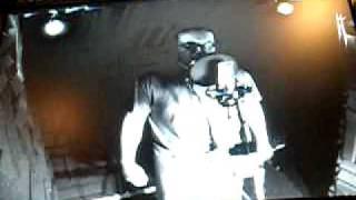 Video Namrous v kukani