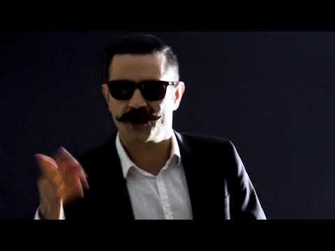 Shahin Najafi - Chel (Music Video) موزیک ویدیوی چل - شاهین نجفی