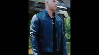 Nonton Vin Diesel Fast And Furious 7 Cowhide Leather Jacket Film Subtitle Indonesia Streaming Movie Download