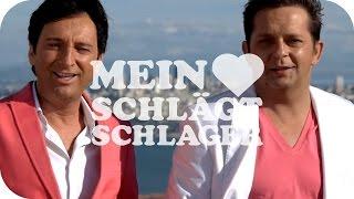 Fantasy - Endstation Sehnsucht (Remix) - (Offizielles Video)