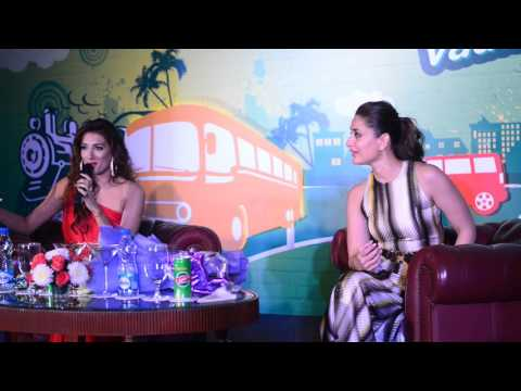 Sonali Gupta Celebrity Anchor