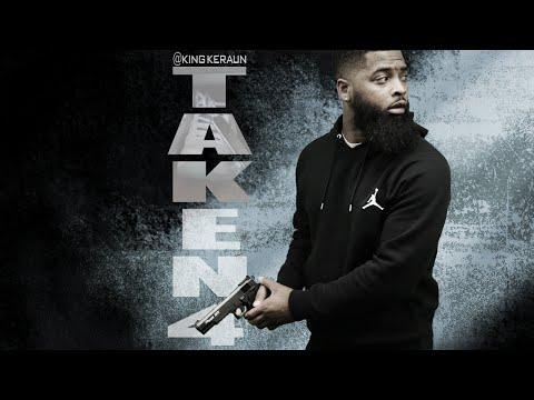 Taken 3 Parody ft. King Keraun, Simone Shepherd, & JerryPurpdrank #ADDMovies | All Def