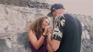 Download Lagu HB _É BÓ VIDEO OFICIAL Mp3