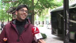 #LaVozdelaCalle: ¿Sufre la precarización del empleo?