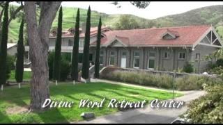 USW Province Video