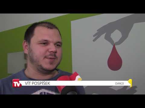 TVS: Uherské Hradiště 8. 2. 2017