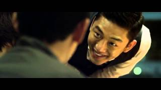 Veteran               Trailer   Korean Action  2015