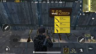 Video PUBG MOBILE UPDATE 4.0 +  PENJELASAN PARTS TUTORIAL PEMULA INDONESIA MP3, 3GP, MP4, WEBM, AVI, FLV Oktober 2018