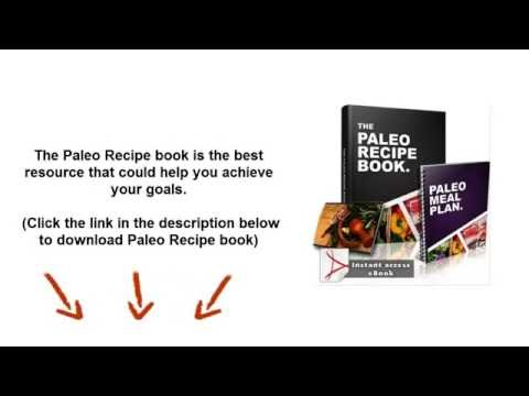 recipes book venkatesh bhat recipes channel video