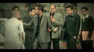 Sad Song - Halaat - Gippy Grewal - Punjabi Latest Song 2009 HD