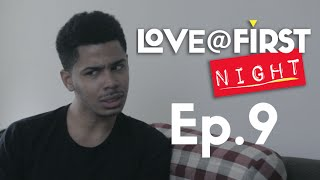 Love@FirstNight - Eps 9 - Surrender