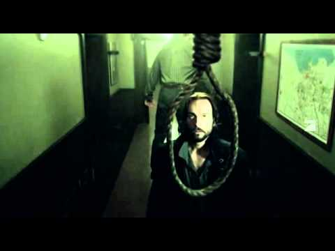 Sleepy Hollow - Season 1 Episode 3 German Trailer [ProSieben]