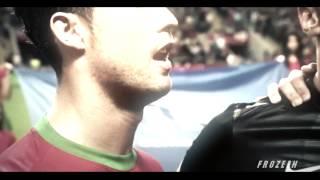 Nonton Cristiano Ronaldo   The Vulture   2013   Hd Film Subtitle Indonesia Streaming Movie Download