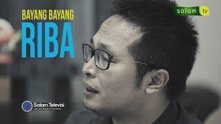 Video Bayang Bayang Riba - Say No To Riba MP3, 3GP, MP4, WEBM, AVI, FLV Desember 2018
