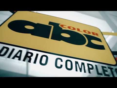 Los 50 años de ABC Color y el nacimiento de ABC TV