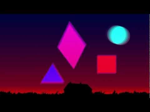 Clean Bandit - Mozart's House (Zed Bias Remix) [Official]